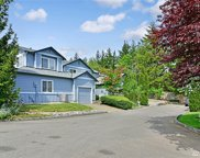 9935 Rock Port Lane NW, Silverdale image