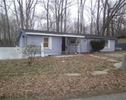 1170 County Road 300 N, North Vernon image