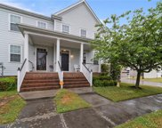 1547 Talley Circle, Central Portsmouth image