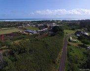 000 Kamehameha Highway, Kahuku image