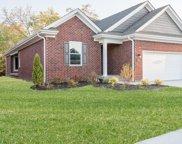 10111 Cedar Garden Dr, Louisville image