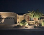 19495 Big Horn Street, Apple Valley image