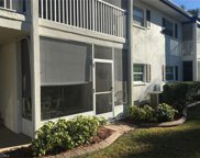 7043 New Post DR Unit 2, North Fort Myers image