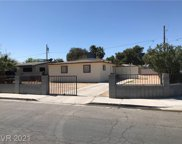 2637 Spear Street, North Las Vegas image