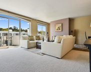 2336 Shelter Bay Avenue, Mill Valley image