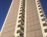 2323 N Central Avenue Unit #903, Phoenix image