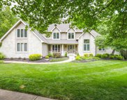 2173 Hickory, Chesterfield image