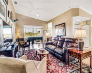 2025 Crestview Way Unit 109, Naples image