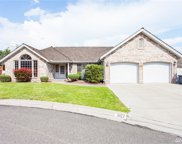 807 N 49th Ct, Yakima image