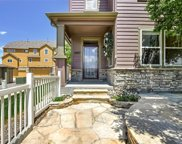 3807 Tranquility Trail, Castle Rock image