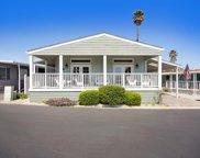 2395 Delaware Ave 92, Santa Cruz image