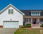140 Golden Oats Drive, Angier image