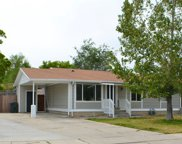 6985 W Colby Ave, West Valley City image