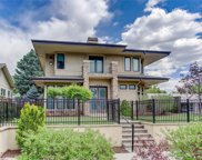 1266 South Clayton Street, Denver image