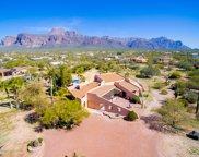 1091 S Geronimo Road, Apache Junction image