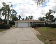 7558 Morgan RD, Fort Myers image