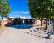 4358 N Radin, Tucson image