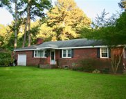 2713 North Landing Road, South Central 2 Virginia Beach image