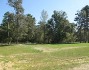 Lot 31 Willow Creek Ranch Rd, Gladewater image