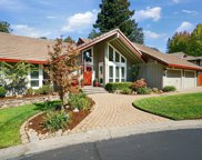 5106  Oak Canyon Lane, Fair Oaks image
