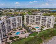 400 Ocean Trail Way Unit #708, Jupiter image