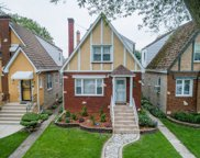 3111 North Rutherford Avenue, Chicago image