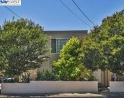 18345 Redwood Rd, Castro Valley image