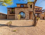 18121 W Las Cruces Drive, Goodyear image