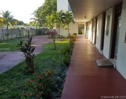 2950 Nw 46th Ave, Lauderdale Lakes image