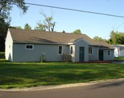 8173 Forest Beach Road, Watervliet image