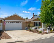 13343 Lingre Ave., Poway image