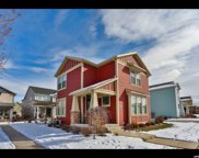 10707 S Ozarks Dr, South Jordan image