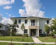 17605 Sw 150th Ct, Miami image