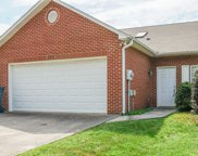 2526 Glen Meadow Rd, Knoxville image