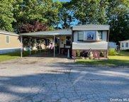 42 Ticonderoga  Drive, Bohemia image