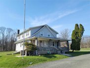 5750 Indian Creek, Upper Milford Township image
