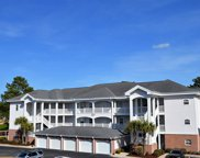 4880 Dahlia Ct Unit 305, Myrtle Beach image
