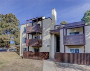 9700 East Iliff Avenue Unit A11, Denver image