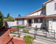 4755 Del Loma Ct, Campbell image