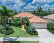 5160 White Ibis Drive, North Port image