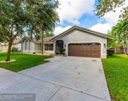 5161 NW 45th Ter, Coconut Creek image