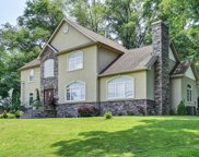 109 MOUNTAIN BLVD, Watchung Boro image