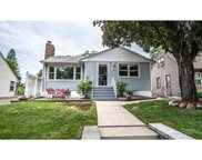 1289 Hubbard Avenue, Saint Paul image