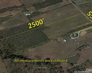 TBD Cooksey Rd, Adkins image