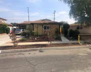 13610     Busby Drive, Whittier image