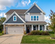1426 Wheeltree  Road, Lake Wylie image