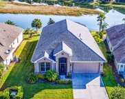 7872 Crosswinds Way, Mount Dora image