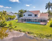 1301 Nw 193rd Ave, Pembroke Pines image