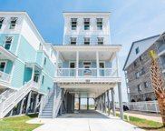 1411B N Ocean, Surfside Beach image