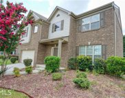 3346 Montauk Hill Dr, Buford image